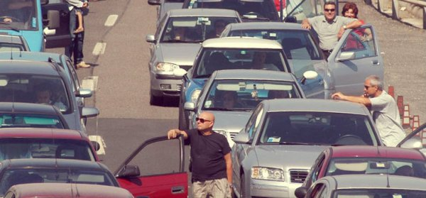 traffico_autostrade-tuttacronaca
