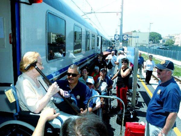 treni-lourdes-belluso-treviso-tuttacronaca