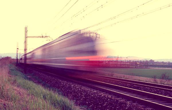 treno-alta-velocità-attentati-al-qaeda-tedeschi-tuttacronaca