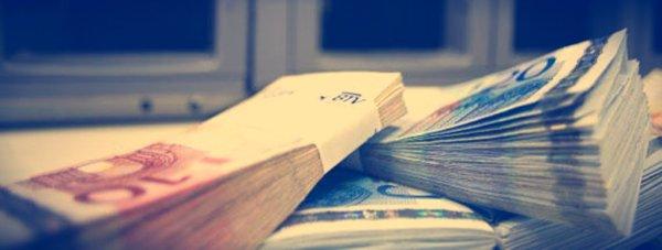tuttacronaca-spese-regionali-costi-politica