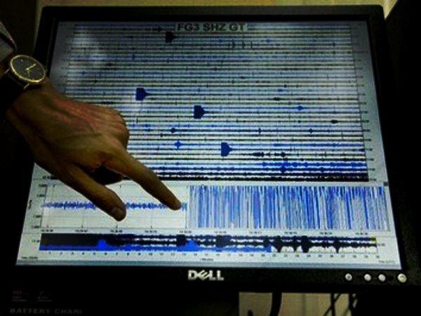 val di comino-tuttacronaca-sisma-terremoto