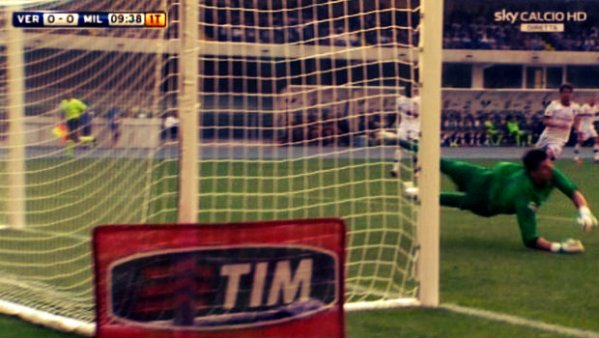 Verona-Milan-24-agosto-2013-tuttacronaca-balotelli