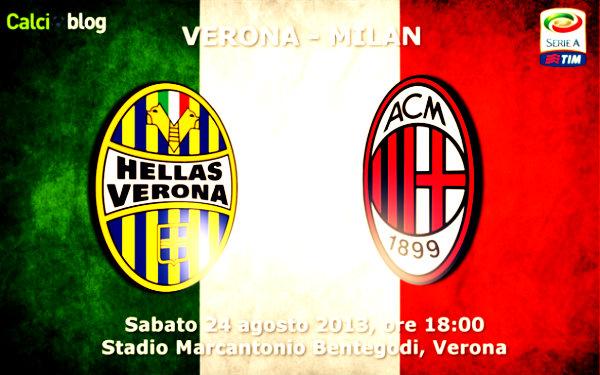 Verona-Milan-24-agosto-2013-tuttacronaca