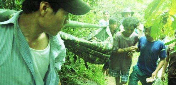 -vietnam-ritrovati-tuttacronaca