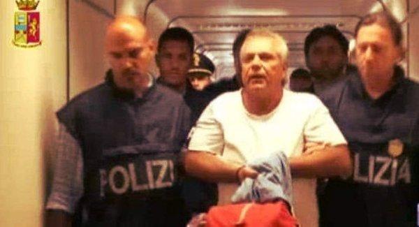 Vincenzo-Triassi-arresto-dirottato-volo-tuttacronaca