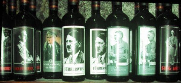 vino-lunardelli-apologia-fascismo-nazismo-tuttacronaca