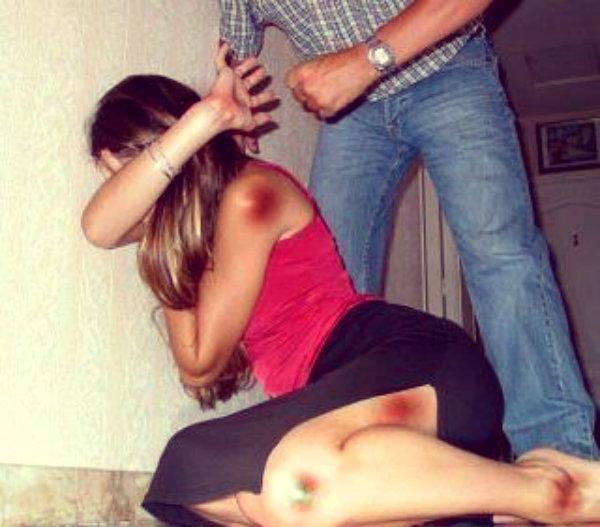 violenza_su_donna-romeno-tuttacronaca