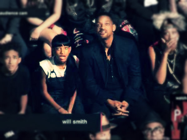 will-smith-and-his-kids-had-the-greatest-reaction-ever-to-miley-cyrus-vma-performance-tuttacronaca