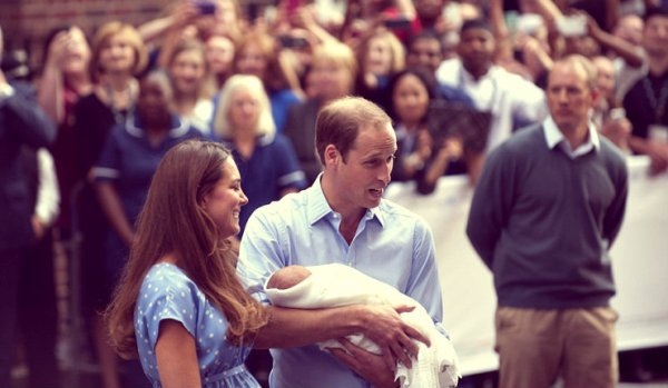 william-kate-royal-baby-tuttacronaca