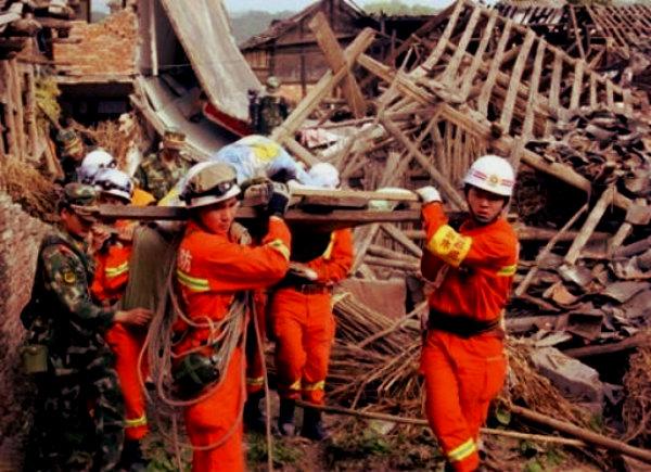 yunnan-cina-sisma-terremoto-tuttacronaca