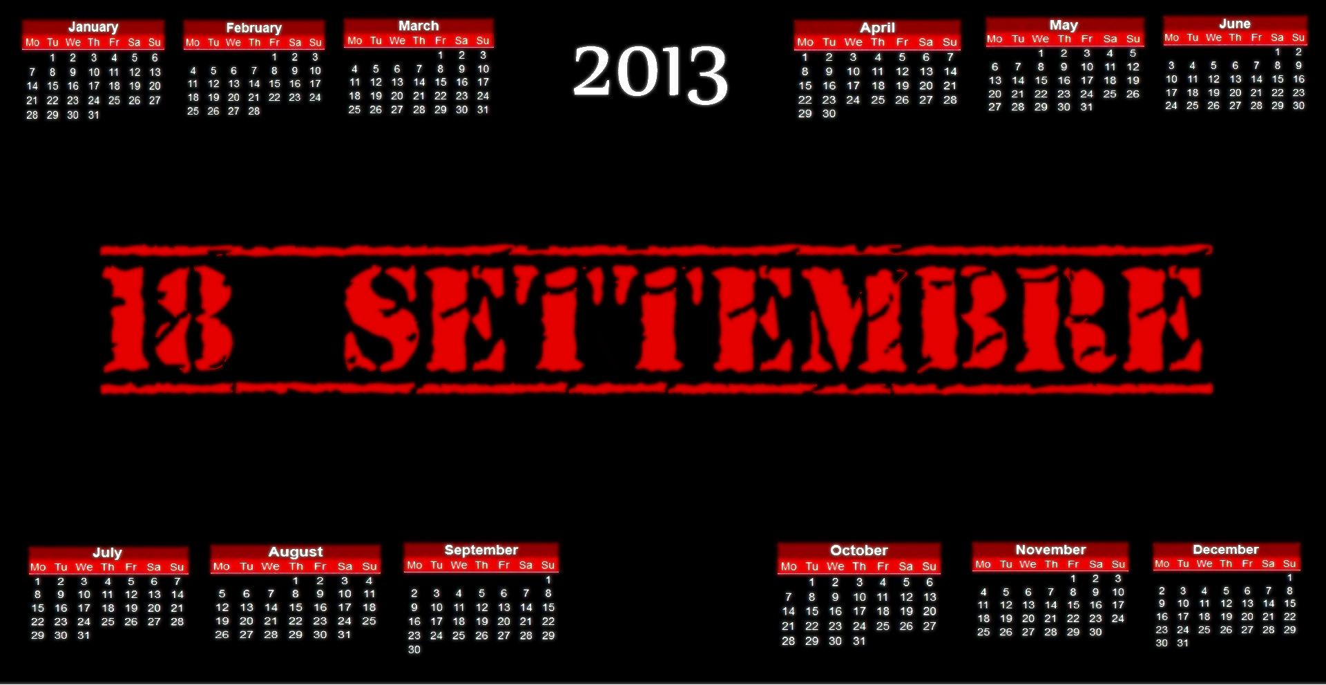 Berlusconi decadenza tuttacronaca for Calendario lavori senato approvazione