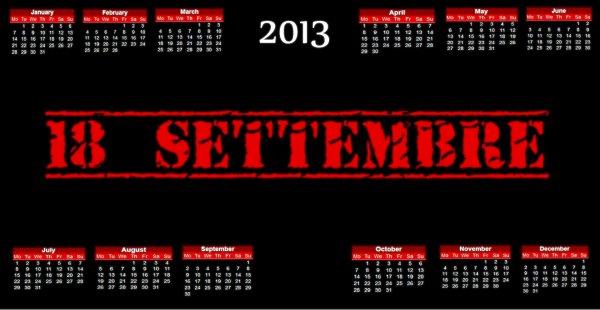 18-settembre-tuttacronaca