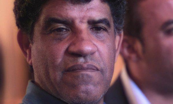 Abdullah-al-Senoussi-rapita-figlia-tuttacronaca