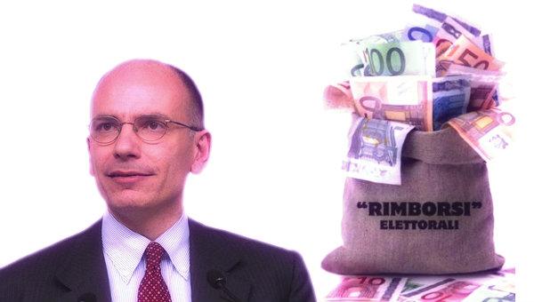 abolizione-finanziamento-pubblico-ai-partiti-tuttacronaca
