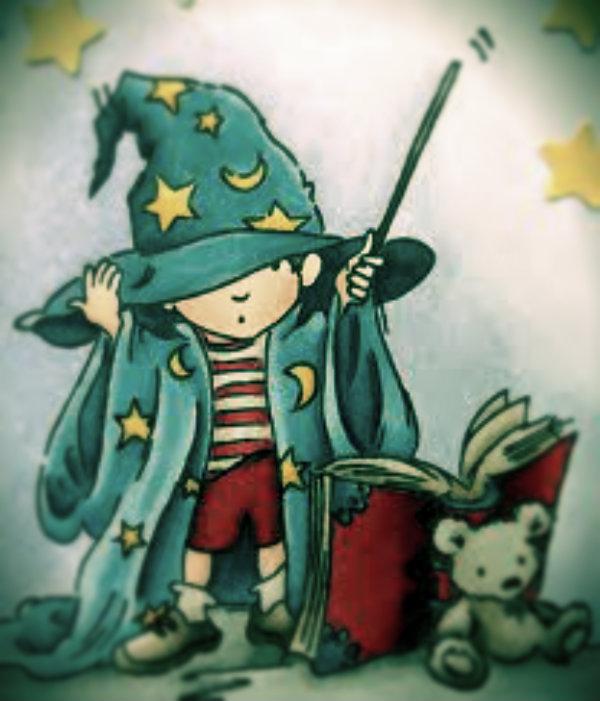 abracadabra-tuttacronaca