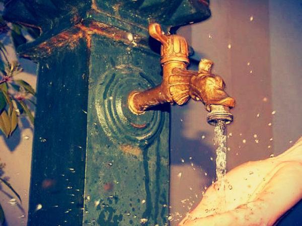 acqua-al-cromo-brescia-inquinamento-tuttacronaca