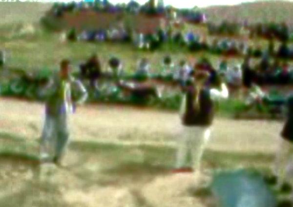 Afghanistan-Halima-è-accusata-di-adulterio-tuttacronaca