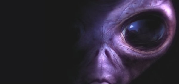 alieni-jesi-tuttacronaca