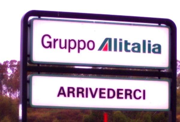 alitalia-tuttacronaca