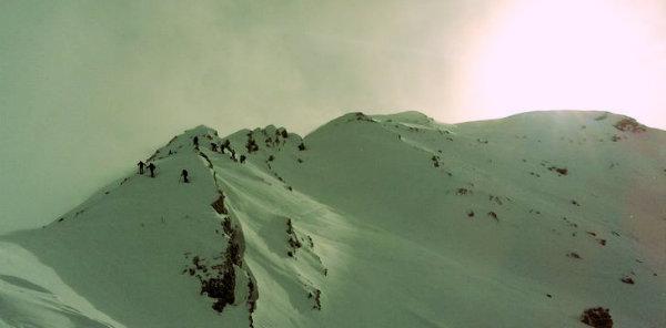 alpinisti-morti-valgardena-tuttacronaca