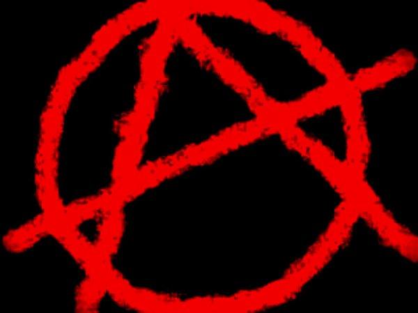 anarchici-fai-tuttacronaca-arresti