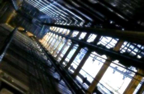 andrea-benedetti-ascensore-tuttacronaca