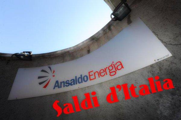 Ansaldo-Energia-saldi-d'-italia-tuttacronaca