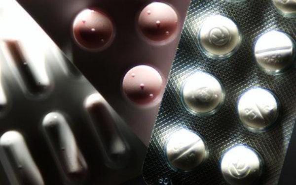 antibiotici-tuttacronaca