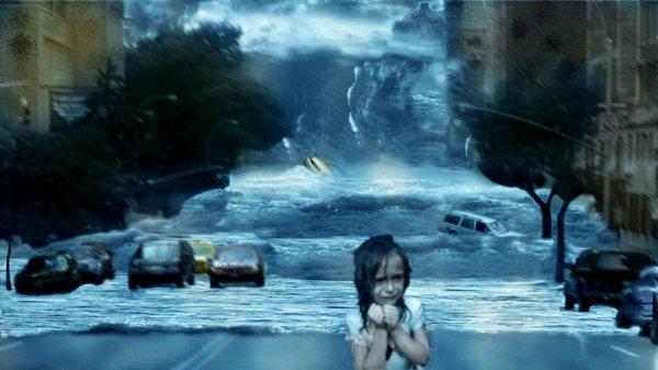 apocalypse-now-onu-tuttacronaca