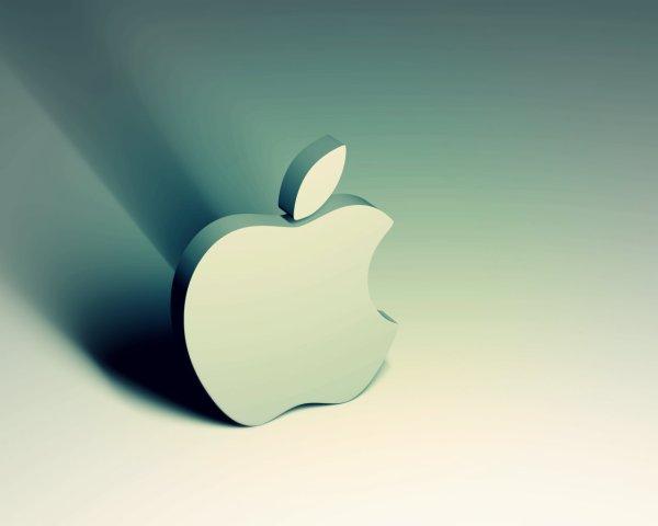 apple-tuttacronaca