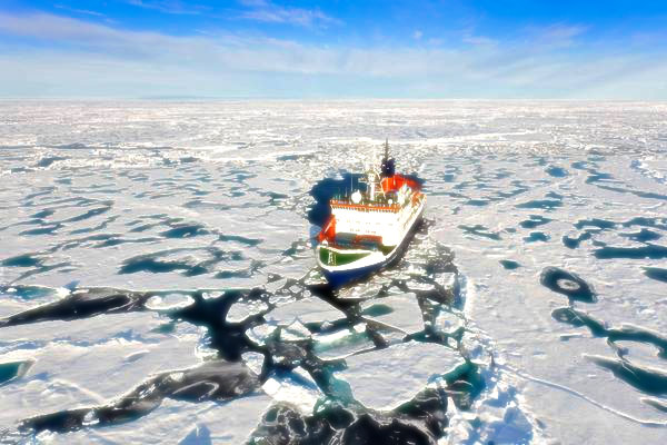 artico-ghiacci-sottoli-fragile-tuttacronaca