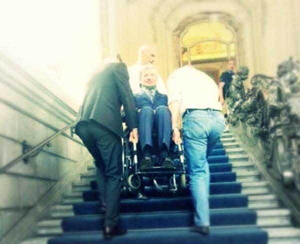 assessore-disabile-tuttacronaca