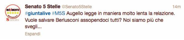 augello-twitter-tuttacronaca