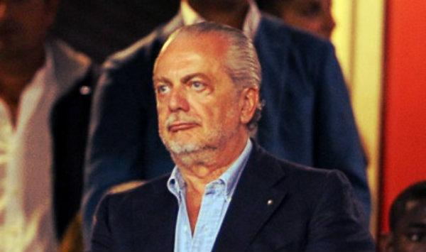 aurelio-de-laurentiis-tuttacronaca-cinema-magnati-calcio-tuttacronaca