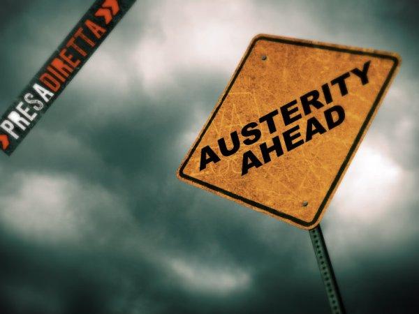 austerity-presadiretta-riccardo-iacona-rai3-tuttacronaca