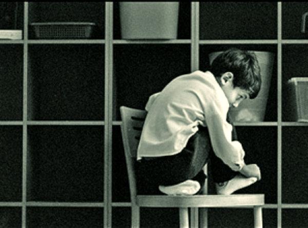 autismo-bambini-scuola-tuttacronaca-napoli