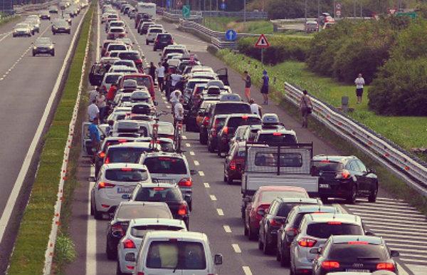 autostrada-tir-tuttacronaca