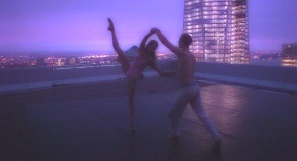 ballo-worldtradecenter-tuttacronaca