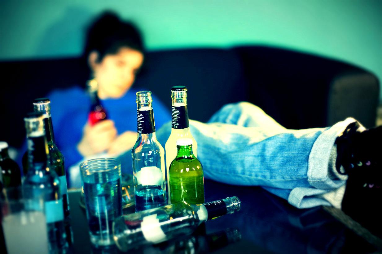 Esser cifrato quanto per da alcool in Petrozavodsk