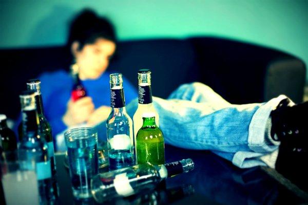 bambini-ricoverati-alcol-droghe-tuttacronaca