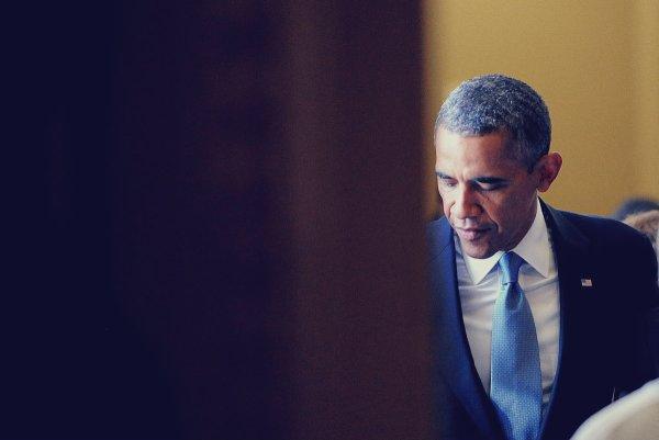 barack_obama-siria-discorso-alla-nazione-tuttacronaca