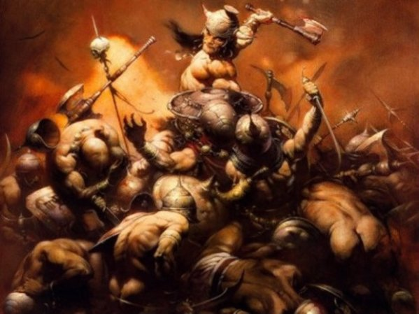 barbari-citazione-tuttacronaca