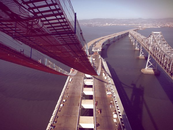 BAY_BRIDGE_EASTERN_SPAN-tuttacronaca