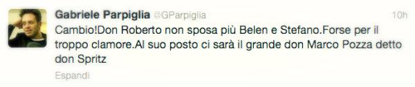 belen-prete-twitter-tuttacronaca
