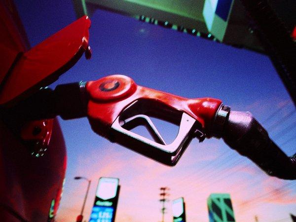 benzina-prezzi-tuttacronaca