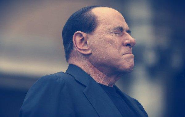 Berlusconi-cina-tuttacronaca