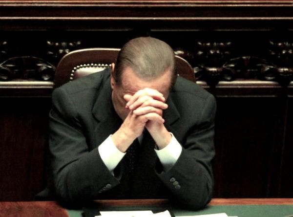 Berlusconi-Fininvest-cassazione-tuttacronaca