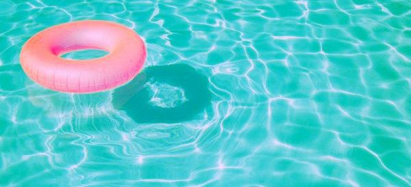 bimba-morta-piscina-pisa-tuttacronaca