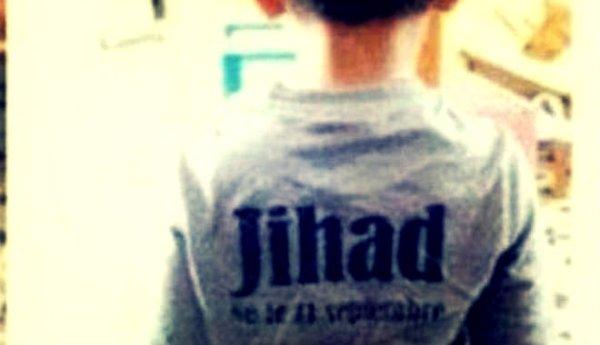bimbo_3anni_jihad-choc-tuttacronaca