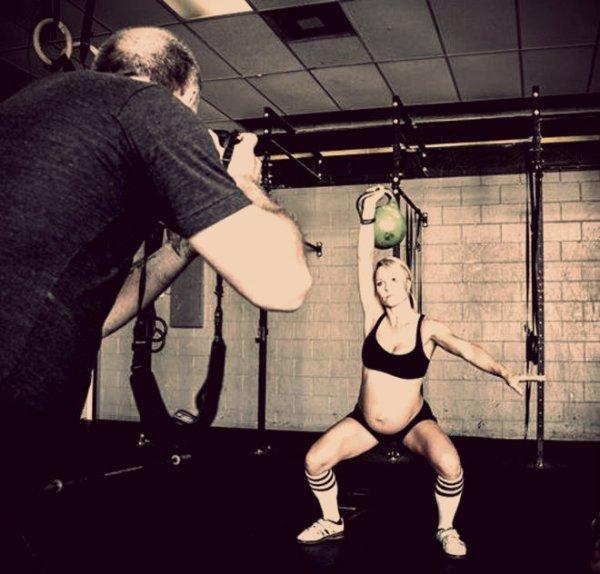 bodybuilder-incinta-tuttacronaca